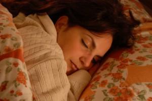 спите 9 часов в сутки