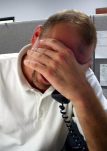 глубокое дыхание помогает бороться со стрессом