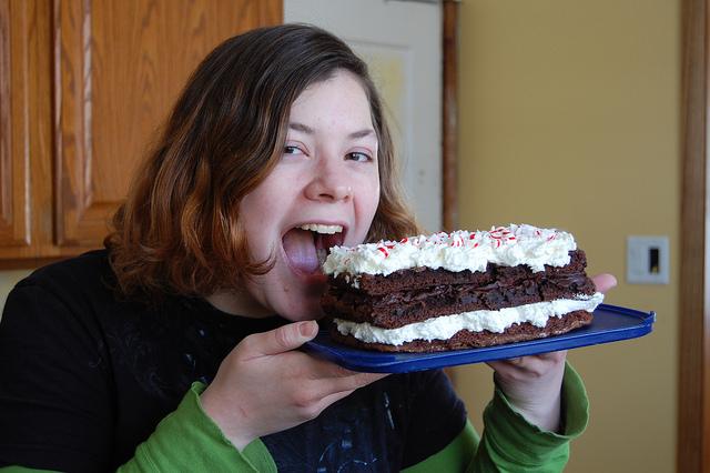 http://paleodieta.ru/wp-content/uploads/2012/07/flickr_timefortea3_cake.jpg